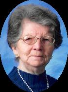 Dorothy  Casteel
