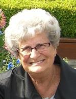 Ester Waterman