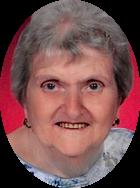 Bettie Clements