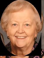 Marian Wildermuth