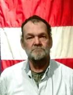 Garry Schwab