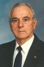 William  Maple
