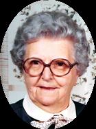 Mildred Martinovich