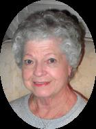 Patricia Snedeger