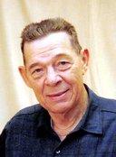 Carl Sanders