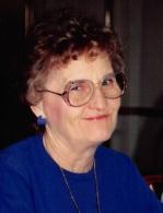 Violet Olmstead