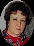 Laurel Bonine