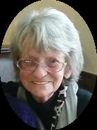 Carol Santee