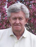 Floyd Latimer