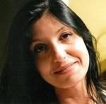 Sara  Issa