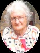 Elsie Romayne Leake