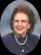 Wilma Livingston