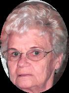 Myrtle Haynes
