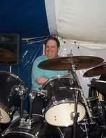 Steven Grate