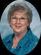 Sheila Lorance