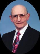Ronald Hoskins