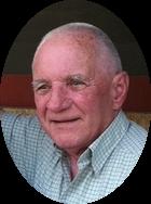 Alva Joe Wilson
