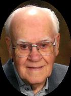 Harold Fimple