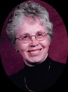 Roberta Potter