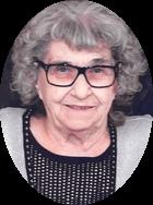 Retha Mallott