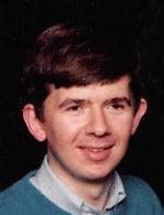 Allen Mosley