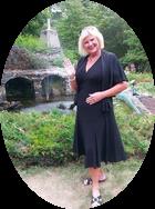 Deborah Davis-Pilewski