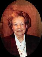 Joyce Thumm
