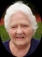 Mary Schroepfer