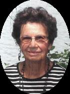 Patricia Bendure