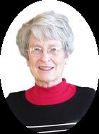 Joan Pratt