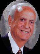 Claude Ross