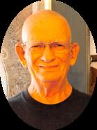 Gerald Harrison
