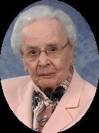 Bernice Alber