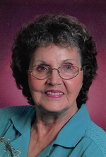 June  Adkins (Earnest)