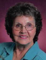 June Adkins