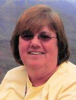 Sharon Linnenbringer