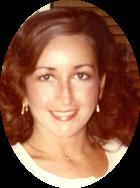 Debbie Arredondo