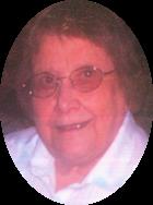 Betty Calovich
