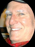 Richard Pruitt