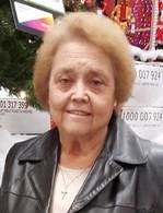 Pauletta Smith
