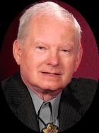 Daryl Strohm