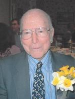 C. Glenn Betts