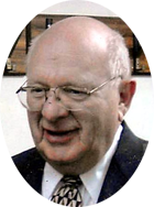 James Everett