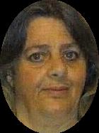 Carol Dieleman