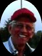 William Shackelford