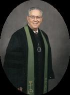 Edgar Webb