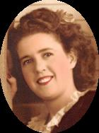 Geraldine Simmons