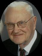 Robert Piper