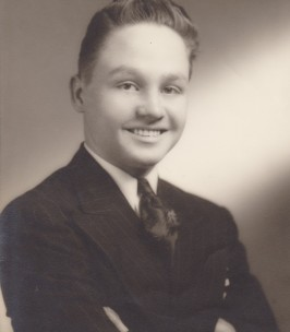 Virgil Husbenet