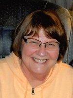 Marsha Rae  Gabehart (Finken)